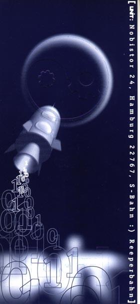 1995.02 UNIT