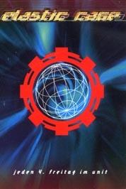 1995.11 a UNIT