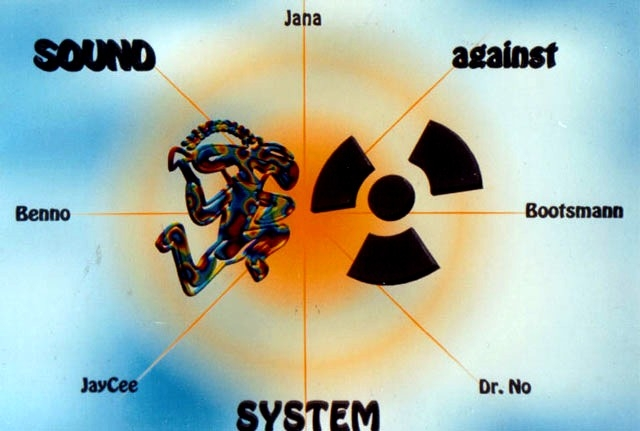 Sound_Against_System_a