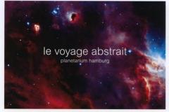 Le Voyage Abstrait