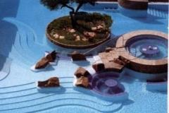 Pool Position