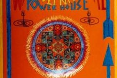 Powerhouse_-_Waldheimtrance