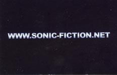 Sonic Fiction b