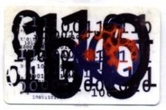 UNIT 2 Membercard