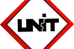 UNIT 3 Logo