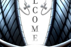 Welcome Angelinde