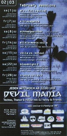2003.02 b Voila