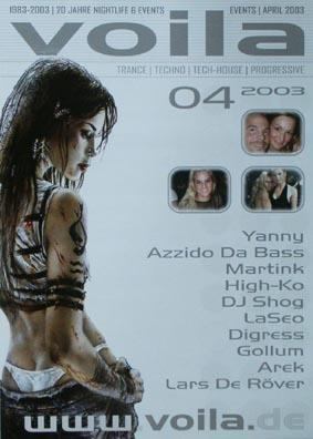 2003.04 Voila