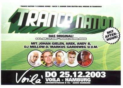 2003.12.25 a Voila