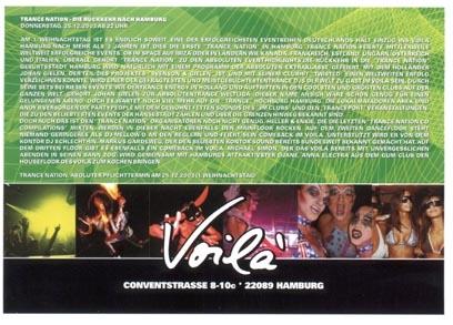 2003.12.25 b Voila