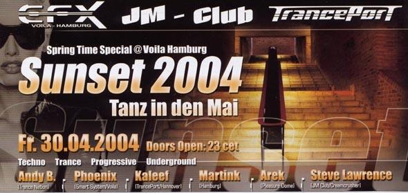 2004.04.30 a Voila