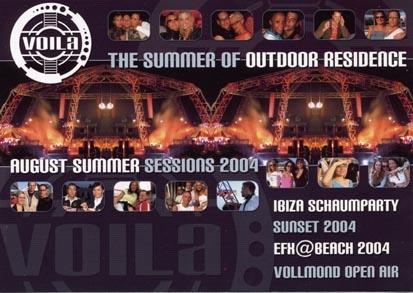 2004.08 Voila