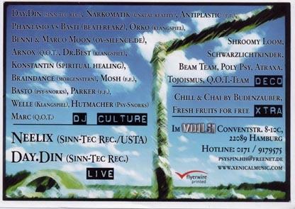 2004.12.10 b Voila