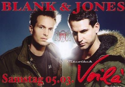 2005.03.05 Voila