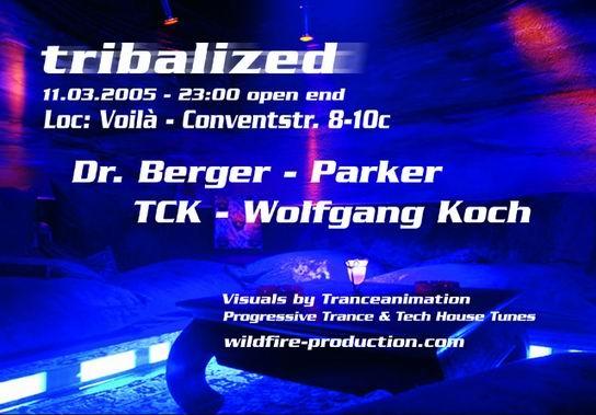 2005.03.11 Voila
