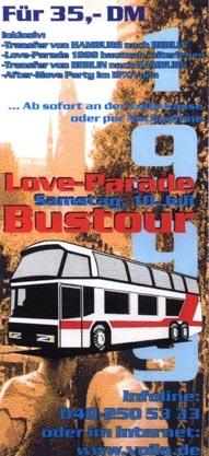 1999.07.10 Loveparade Tour Voila