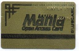 Clubkarte 1999 b Voila