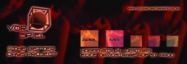 2004.04.17 a Vorspiel