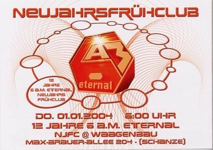 2004.01.01 a Waagenbau
