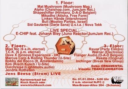 2004.01.01 b Waagenbau