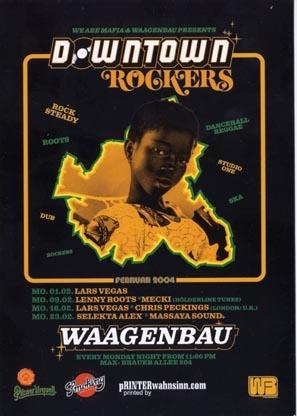 2004.02 b Waagenbau
