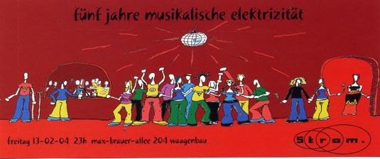 2004.02.13 a Waagenbau