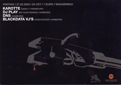 2004.02.27 b Waagenbau