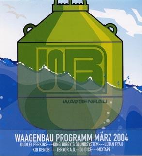 2004.03 Waagenbau