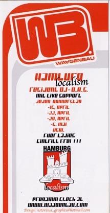 2004.04 c Waagenbau