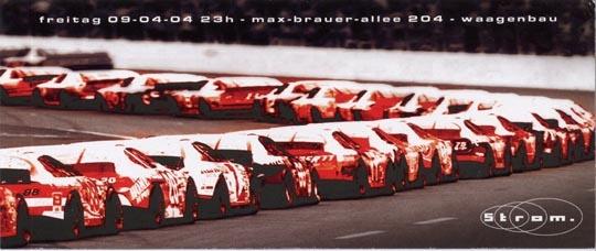 2004.04.09 a Waagenbau