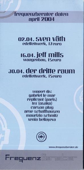 2004.04.16 a Waagenbau