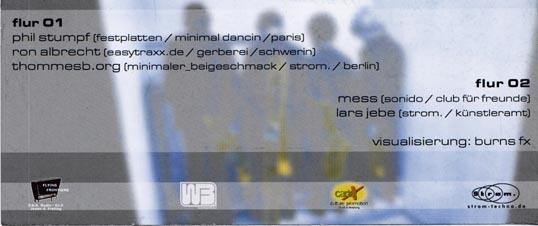 2004.06.11 b Waagenbau