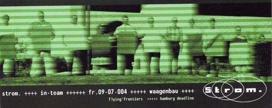 2004.07.09 a Waagenbau
