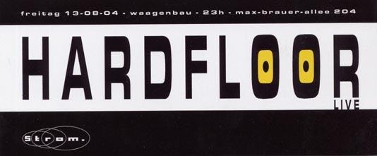 2004.08.13 a Waagenbau