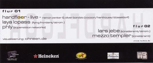 2004.08.13 b Waagenbau