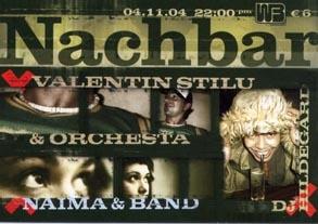 2004.11.04 a Waagenbau