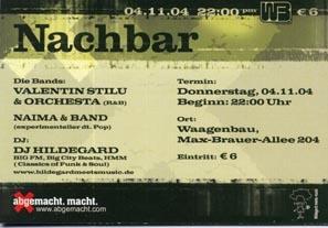 2004.11.04 b Waagenbau