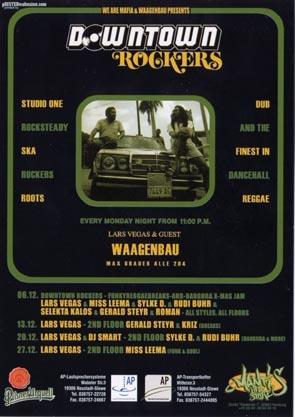 2004.12 b Waagenbau