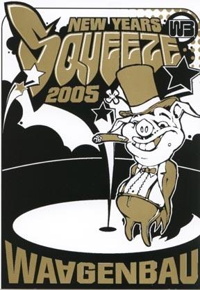 2005.01.01 a Waagenbau