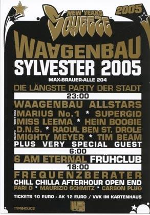 2005.01.01 b Waagenbau