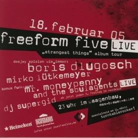 2005.02.18 b Waagenbau