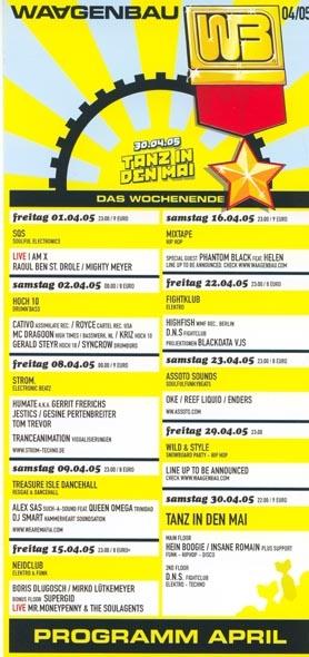 2005.04 a Waagenbau