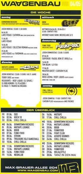 2005.04 b Waagenbau