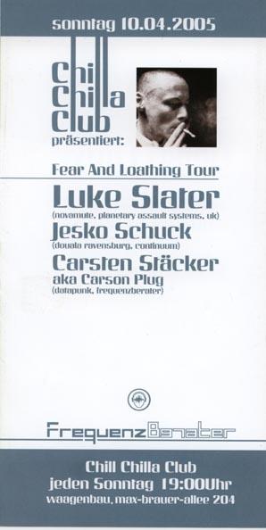 2005.04.10 Waagenbau