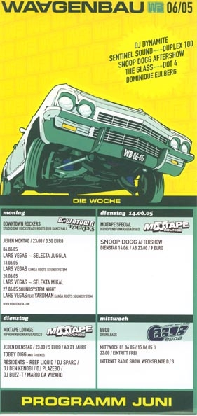2005.06 a Waagenbau