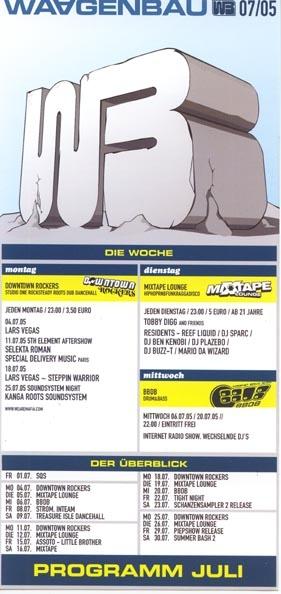 2005.07 a Waagenbau