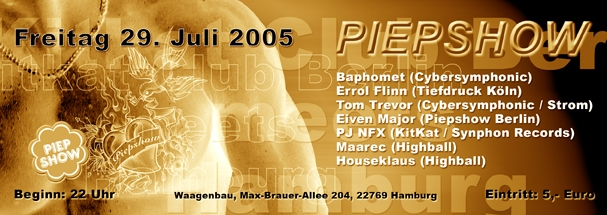 2005.07.29 Waagenbau