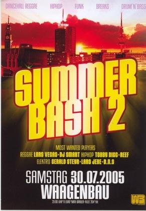 2005.07.30 a Waagenbau