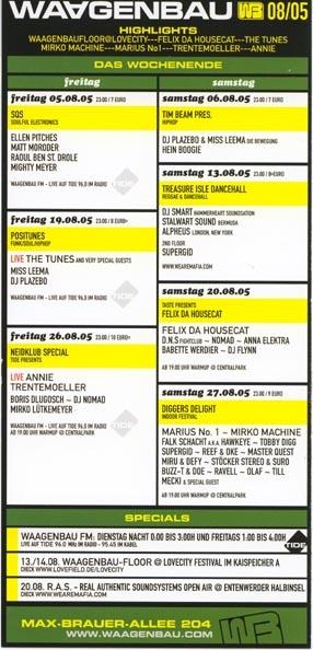 2005.08 b Waagenbau