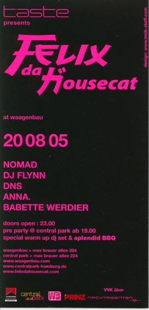 2005.08.20 b Waagenbau